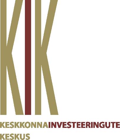 kik_est_logo_